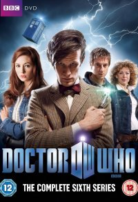 Night and the Doctor
