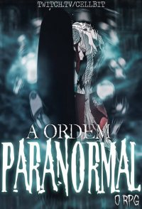 Ordem Paranormal