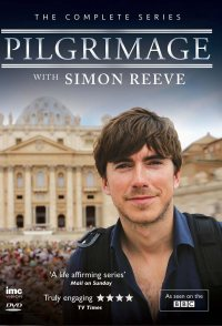 Pilgrimage with Simon Reeve