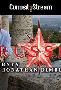 Russia: A Journey with Jonathan Dimbleby