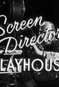 Screen Directors Playhouse