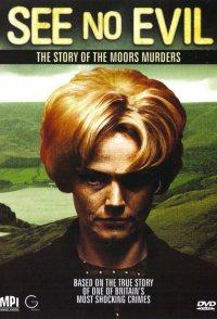 See No Evil: The Moors Murders