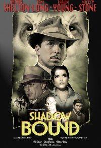 Shadow Bound