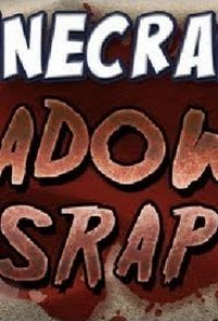 Shadow of Israphel
