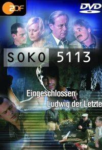 SOKO 5113