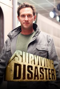 Surviving Disaster