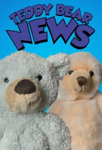 Teddy Bear News