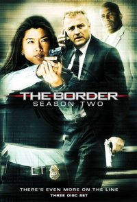 The Border