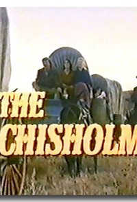 The Chisholms