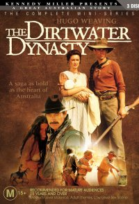 The Dirtwater Dynasty