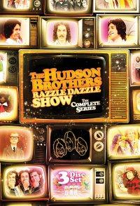 The Hudson Brothers Razzle Dazzle Show