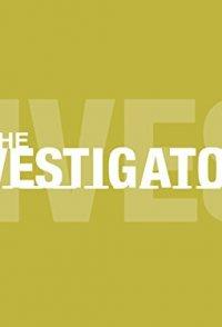 The Investigators