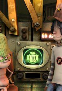The KNTV Show