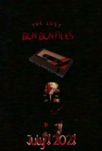 The lost Bon Bon files