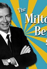 The Milton Berle Show