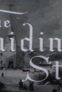 The Silver Theatre