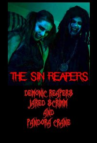 The Sin Reapers