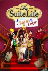 The Suite Life of Karan & Kabir
