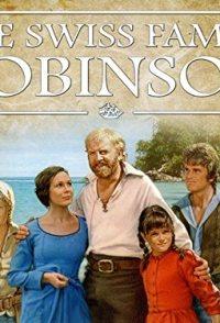 The Swiss Family Robinson