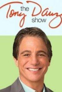 The Tony Danza Show