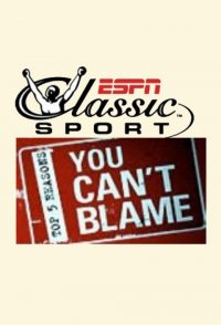 The Top 5 Reasons You Can't Blame...