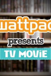 Wattpad Presents