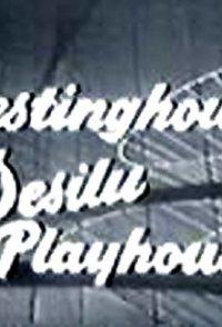 Westinghouse Desilu Playhouse