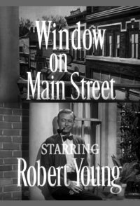 Window on Main Street