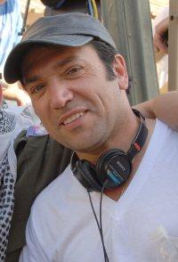 Alain Zaloum