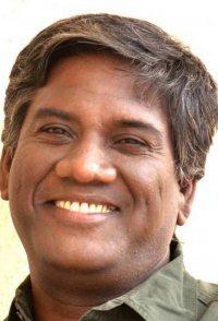 Avinash Das