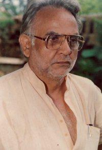B.R. Ishara