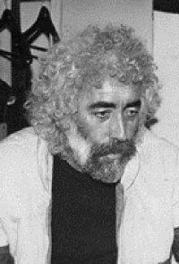 Babis Tsikliropoulos