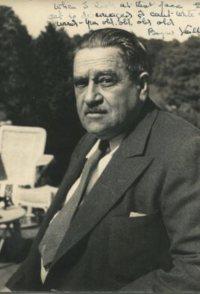 Bayard Veiller