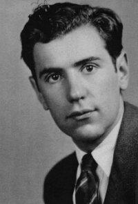 Bernard Vorhaus