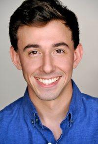 Brian Rosenthal