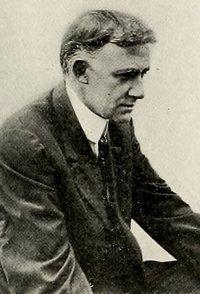 Charles L. Gaskill