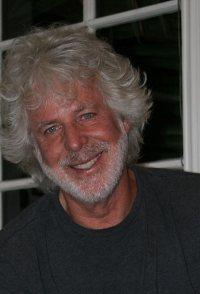 Charles Shyer