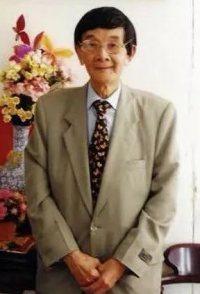 Di-Yi Chen