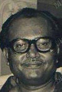 Dulal Guha