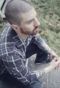 Dustin LaValley