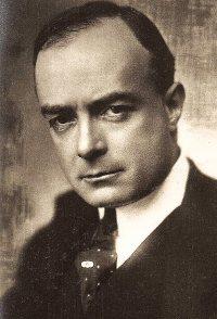 Eleuterio Rodolfi