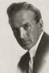 Elliott J. Clawson
