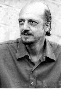 Fabio Traversa