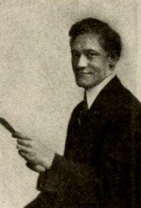 Fred J. Balshofer