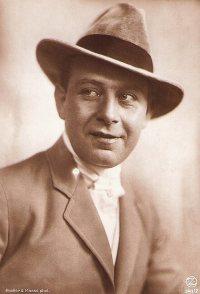 Frederic Zelnik