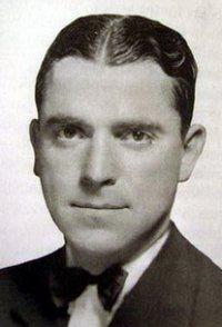 George White