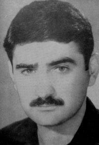 Giorgi Shengelaia