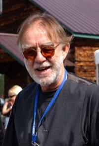 Godfrey Reggio