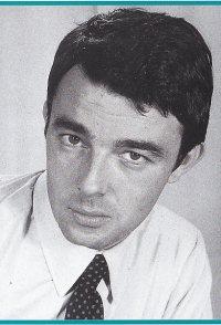 Gérard Blain