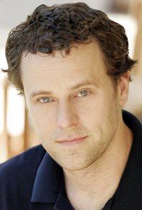 Greg Malins